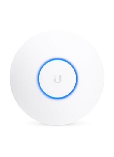 Ubiquiti Ubnt Uap-Ac-Hd Access Poınt Renkli
